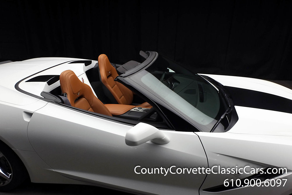 2014-Corvette-Stingray-Convertible-42.jpg