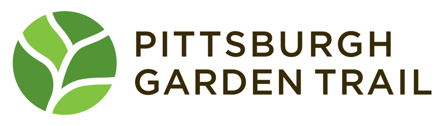 Pittsburgh Garden Trail