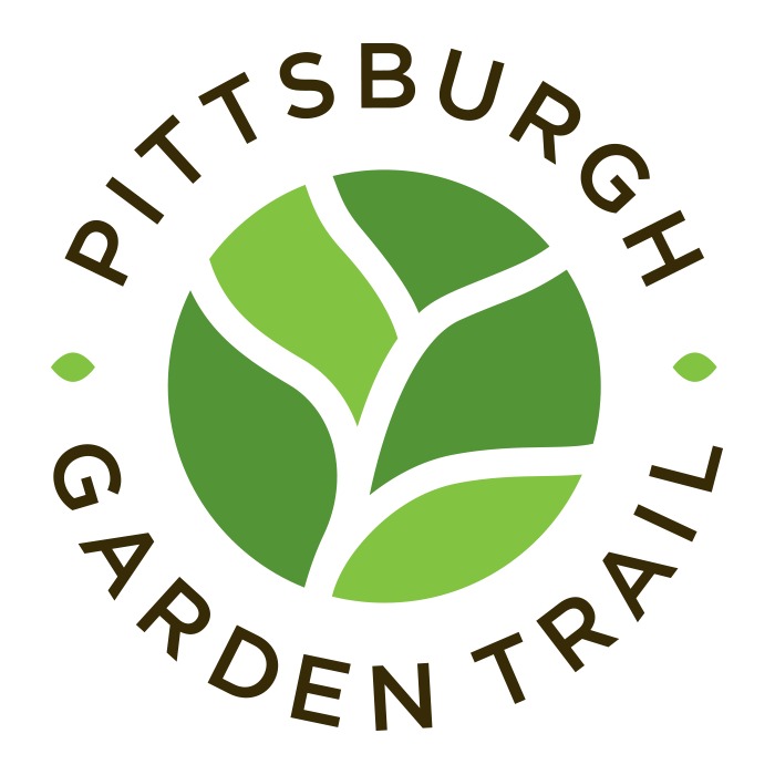 PGH_Garden_Trail_S_RGB.png