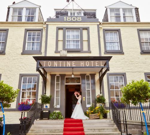 tontine-hotel-peebles.jpg