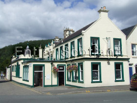 peebles_green_tree_hotel_peebles.jpg