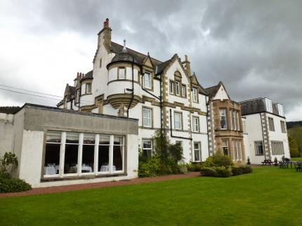 the-park-peebles_250820141437152065.jpg