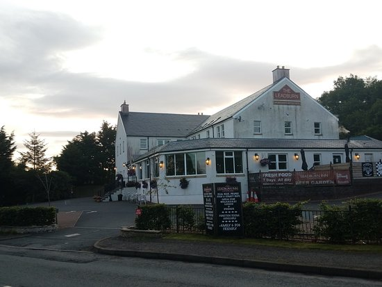 quaint-leadburn-inn.jpg