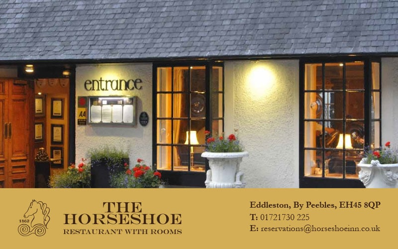 The-Horseshoe-Inn-Review-Peebles-Edinburgh.jpg