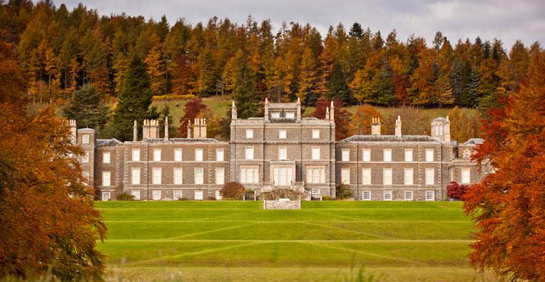 764x396-bowhill-house.jpg