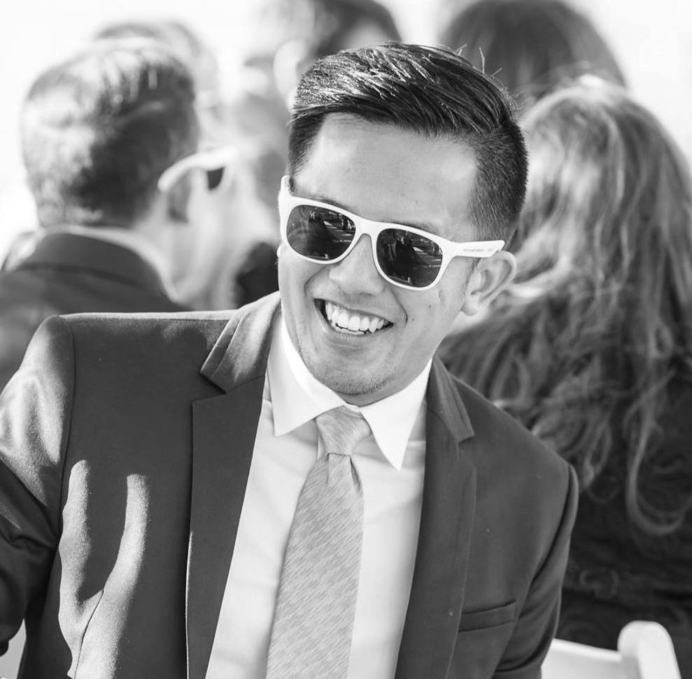 Leo Ng, Finance