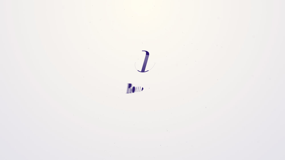 logo-le-Romandie-Anim-3.jpg