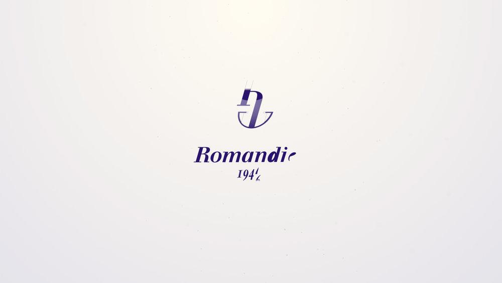 logo-le-Romandie-Anim-6.jpg