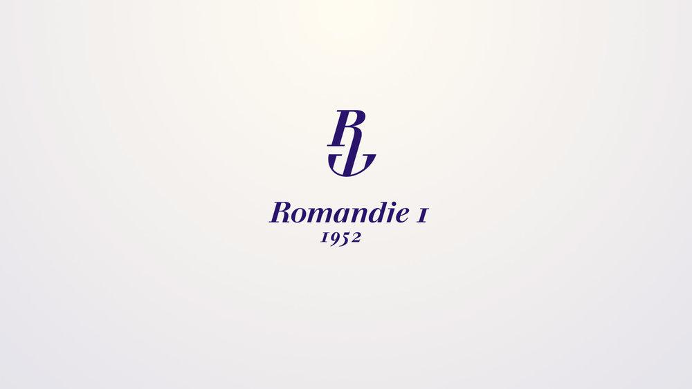 logo-le-Romandie-Anim-8.jpg