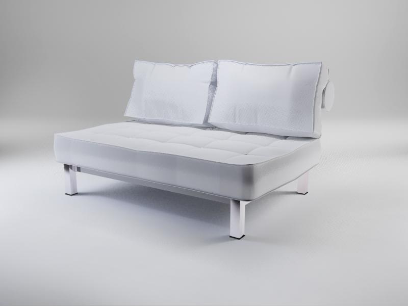 sofa_2places.jpg