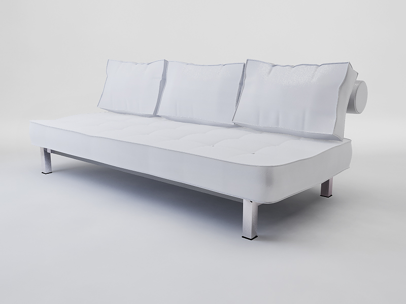 Sofa_3Places.jpg