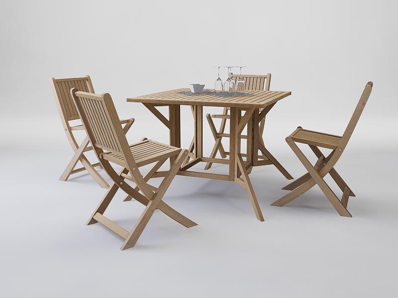 table_chaise_jardin_Apero.jpg