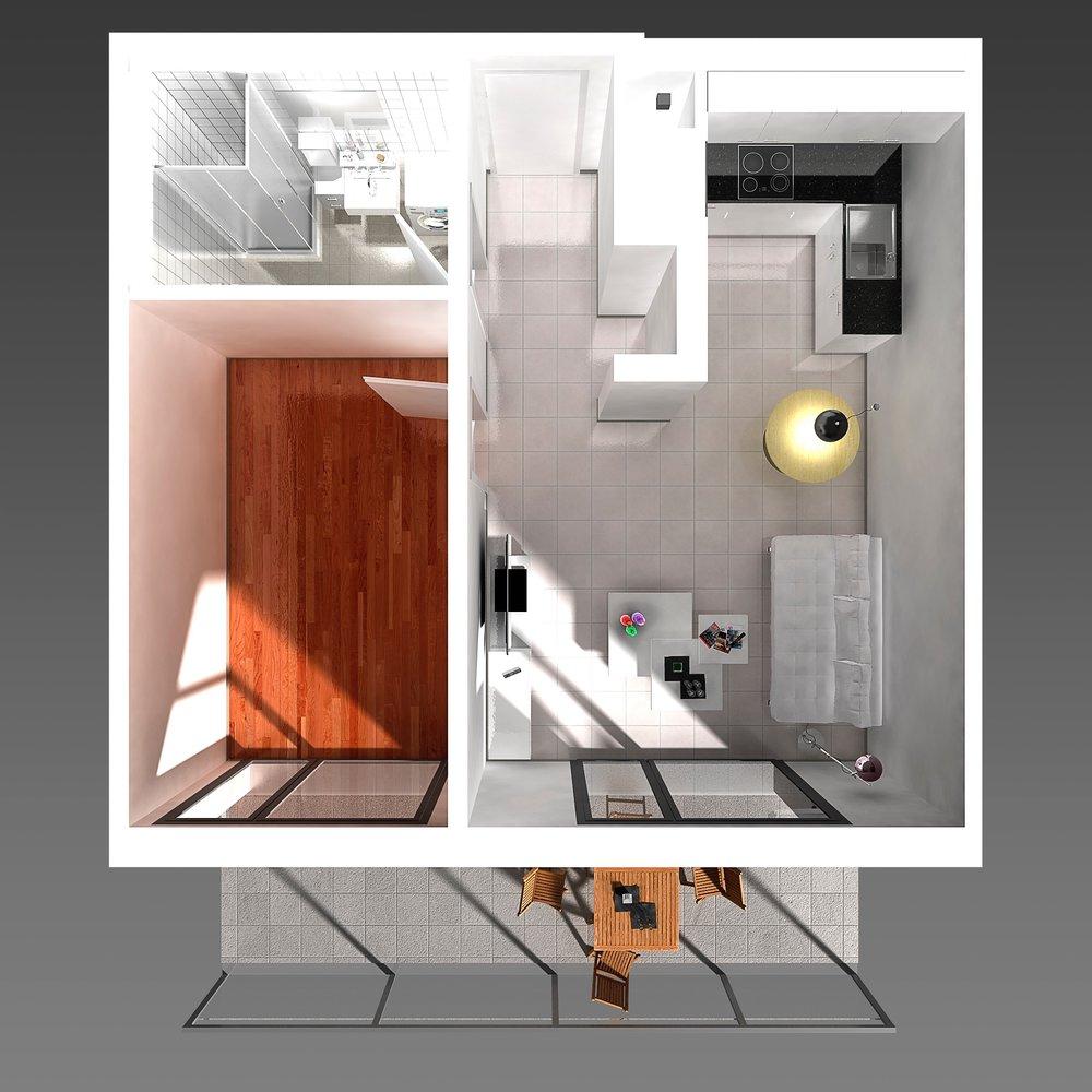my work-stimul-appart-3d-top.jpg
