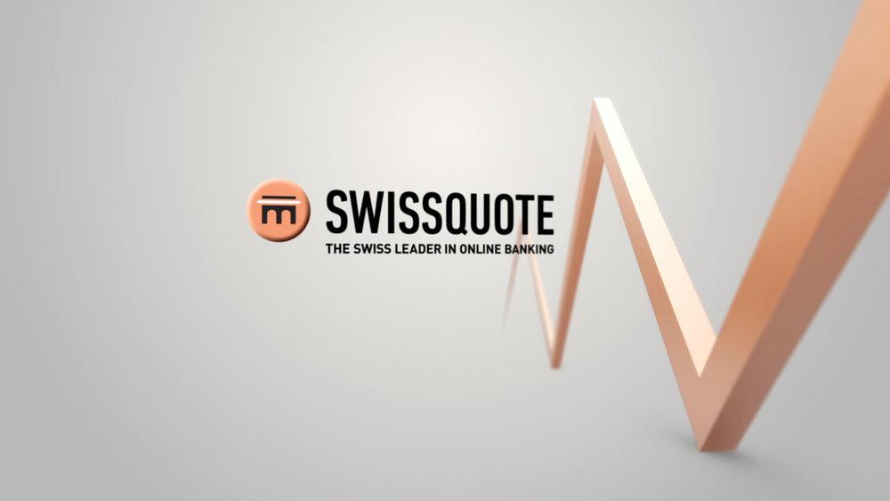 swissquote-corporate-1.jpg