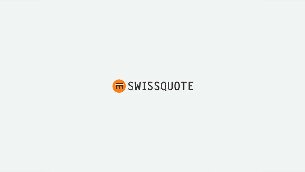 Capture-SQ-Trade-It_01_web.jpg