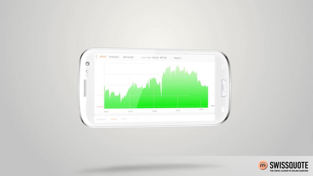 swissquote-Android-05-web.jpg