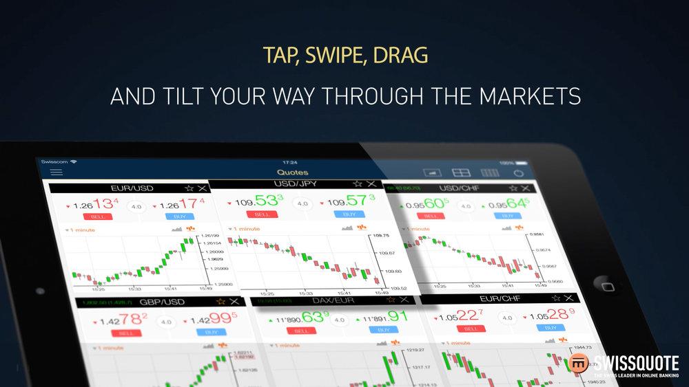 swissquote-Advanced-Trader-10-web.jpg