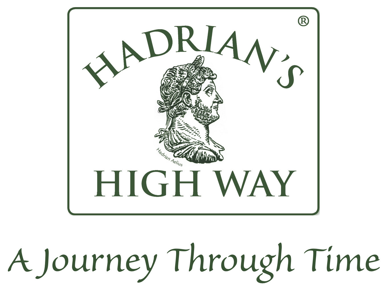 Hadrian's High Way