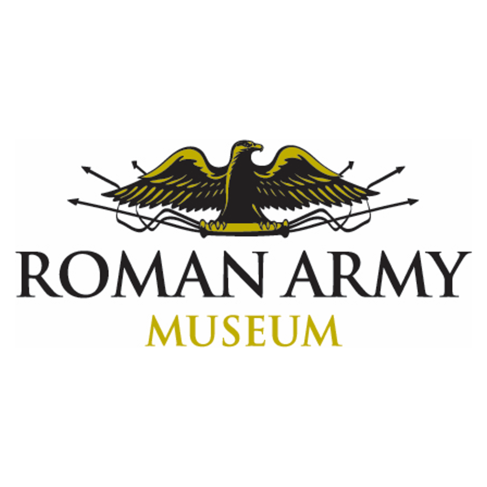 Roman army museum link image.png