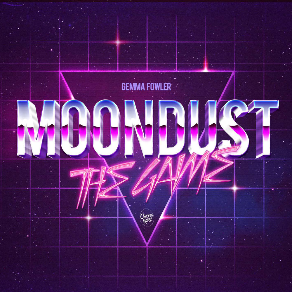 INSTA Moondust the game.jpg