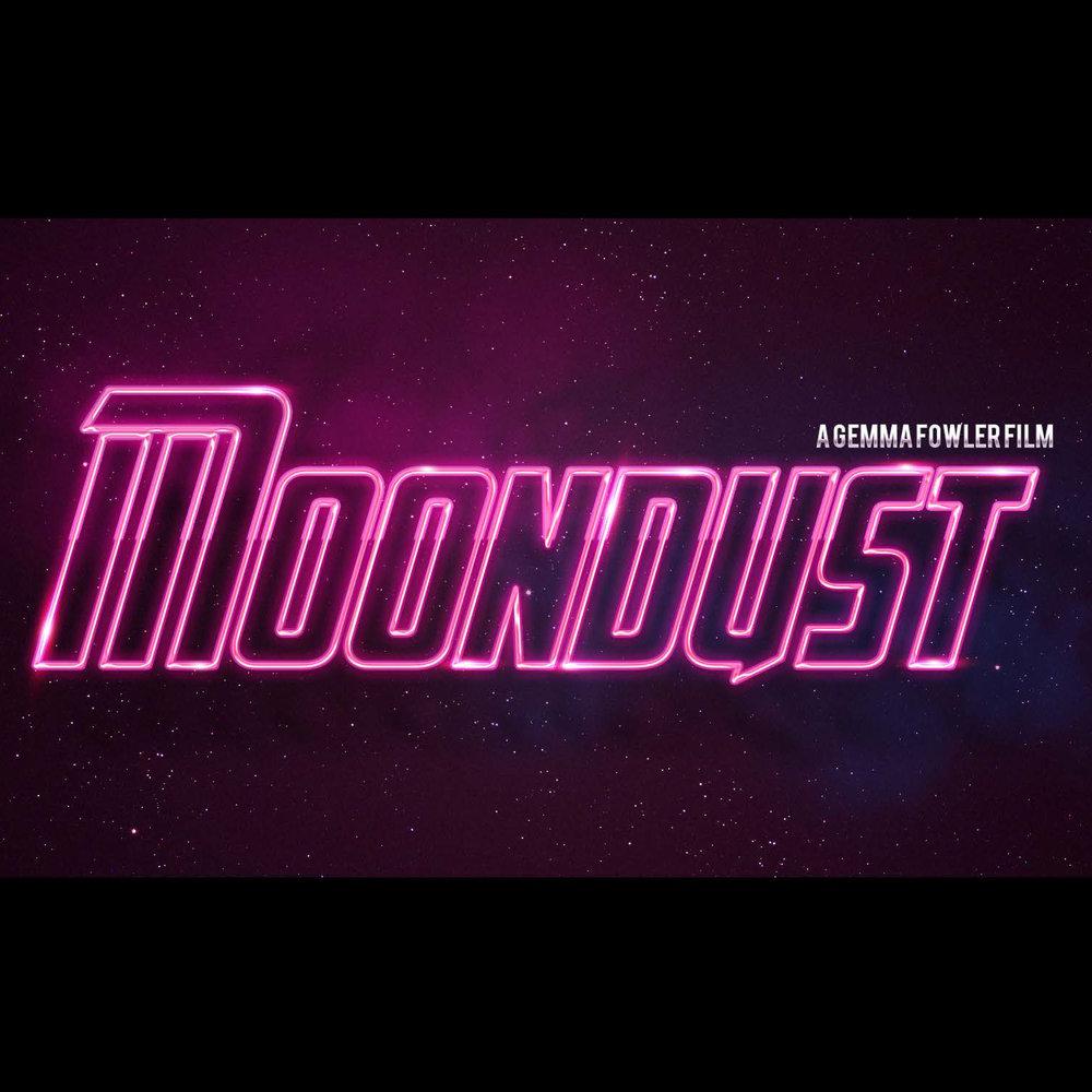 INSTA Moondust opening.jpg