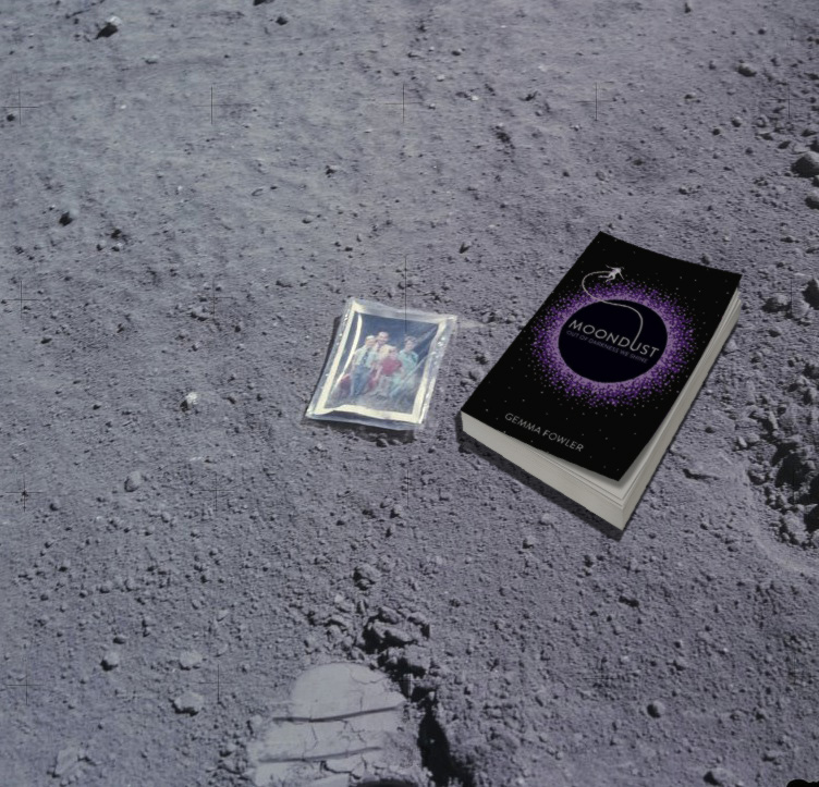 dropped on the moon.jpg