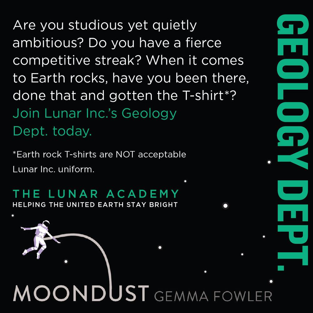 Moondust wanted ads 3.jpg