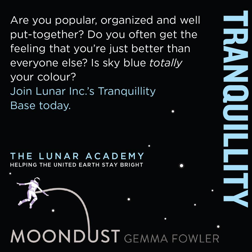 Moondust wanted ads 4.jpg