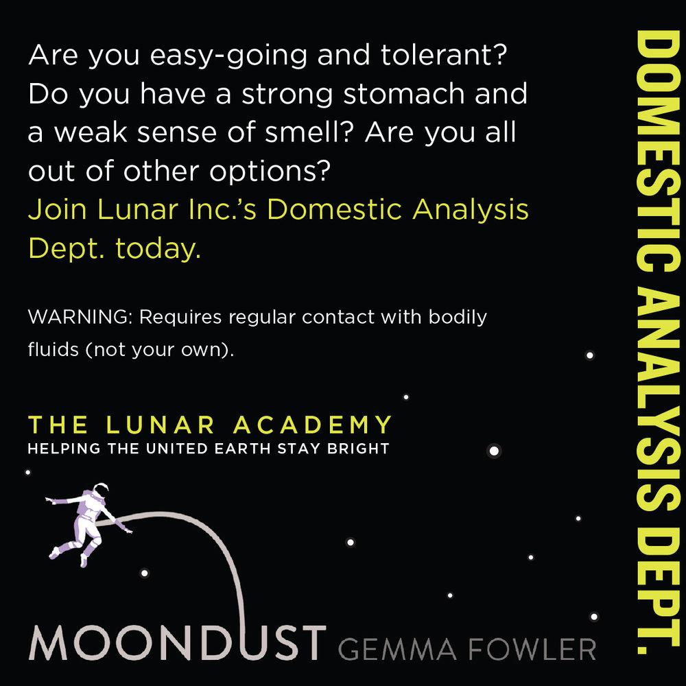 Moondust wanted ads 2.jpg