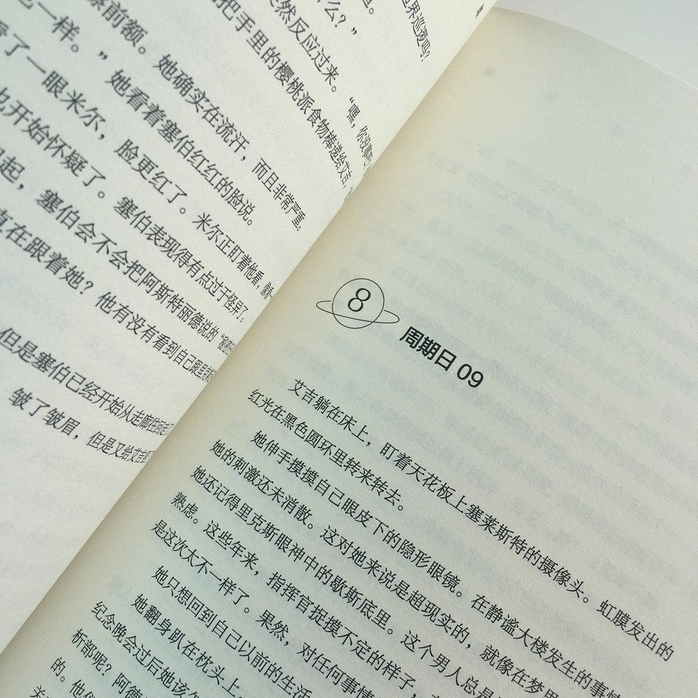 chinese moondust 3.jpg