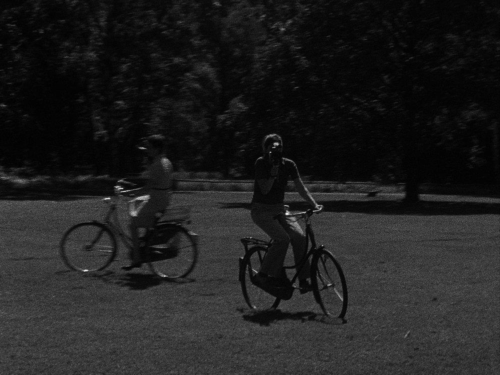 Bike and Bolex 03.jpg