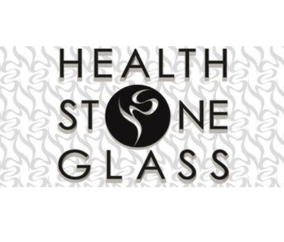 health stone logo2.jpg