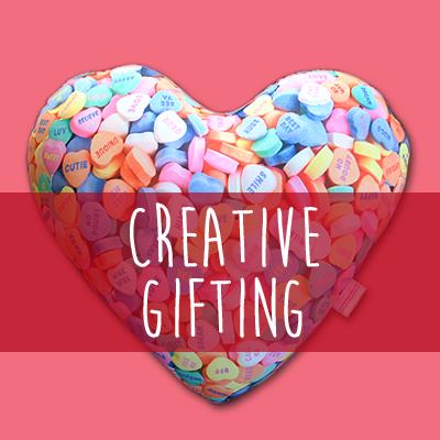 jacks_promo_gifting.png