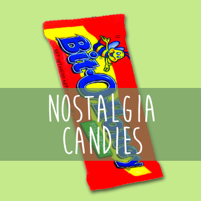 jacks_promo_nostalgia.png