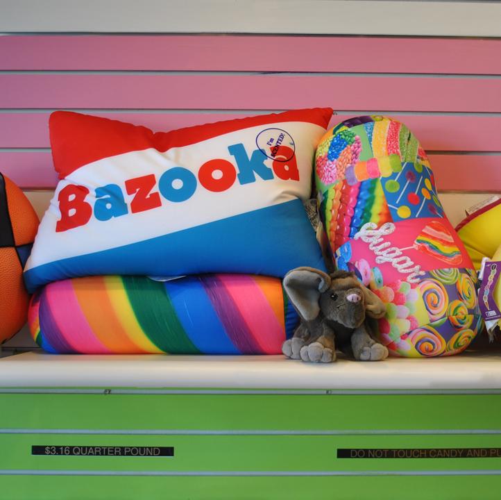 JSS_pillows.jpg