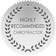True North Chiropractic Colorado Springs