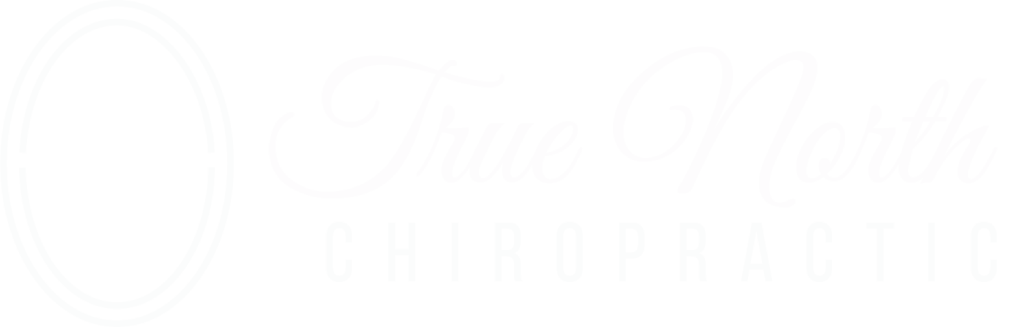 True North Chiropractic