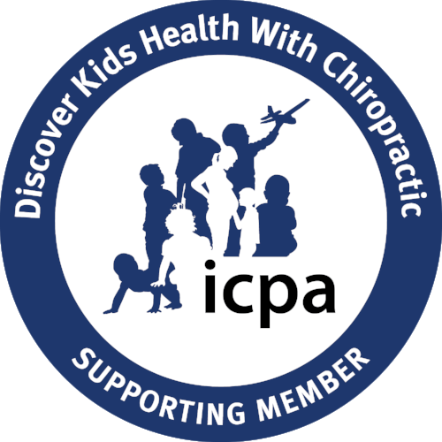 icpa-supporting-member-1500 (1).png