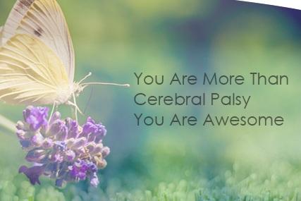 Donated to  Cerebral Palsy Association of Colorado Springs .