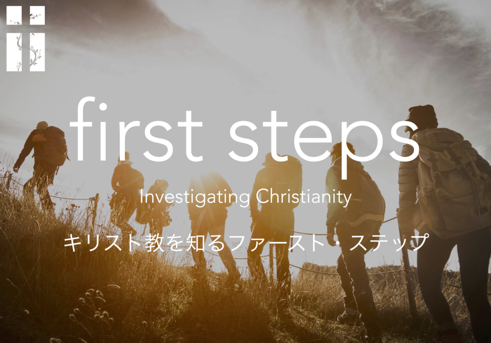 First Steps Web Image.png