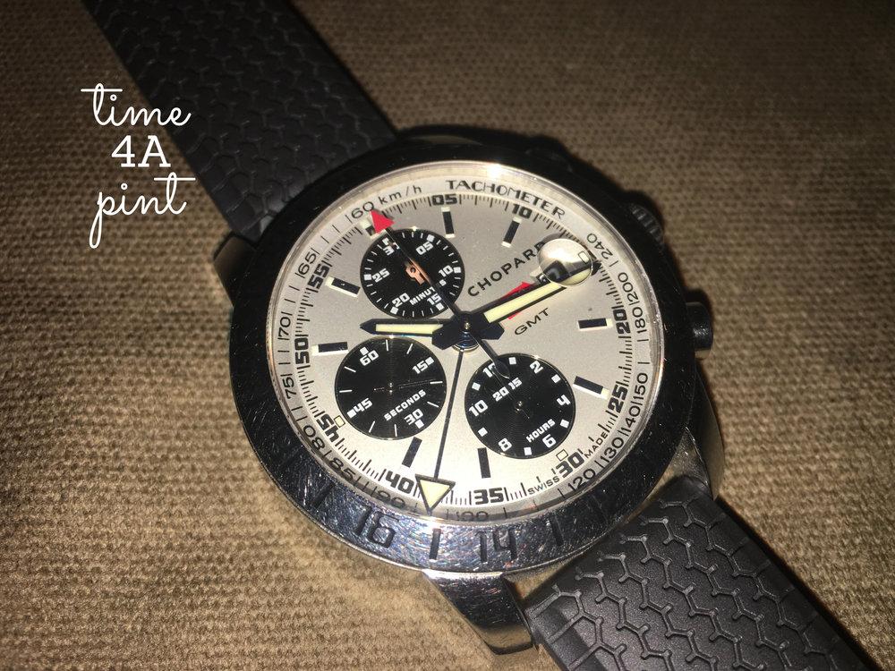 Chopard Mille Miglia 8994