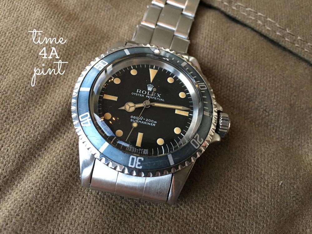 RolexSubmariner5513.jpg