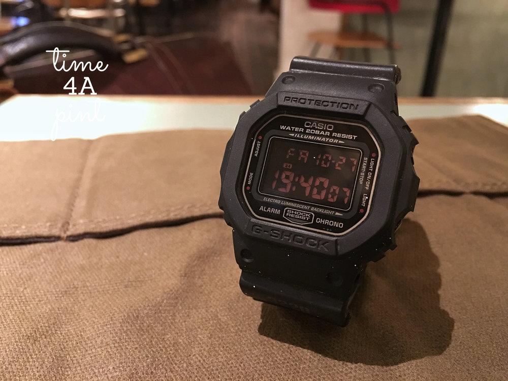 Casio5600BBWM.jpg
