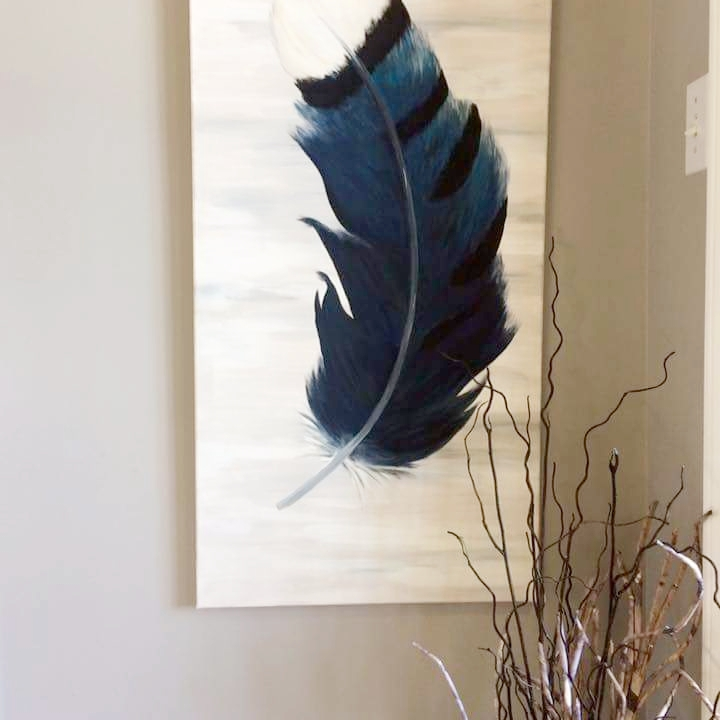 dawn feather art piece.jpg