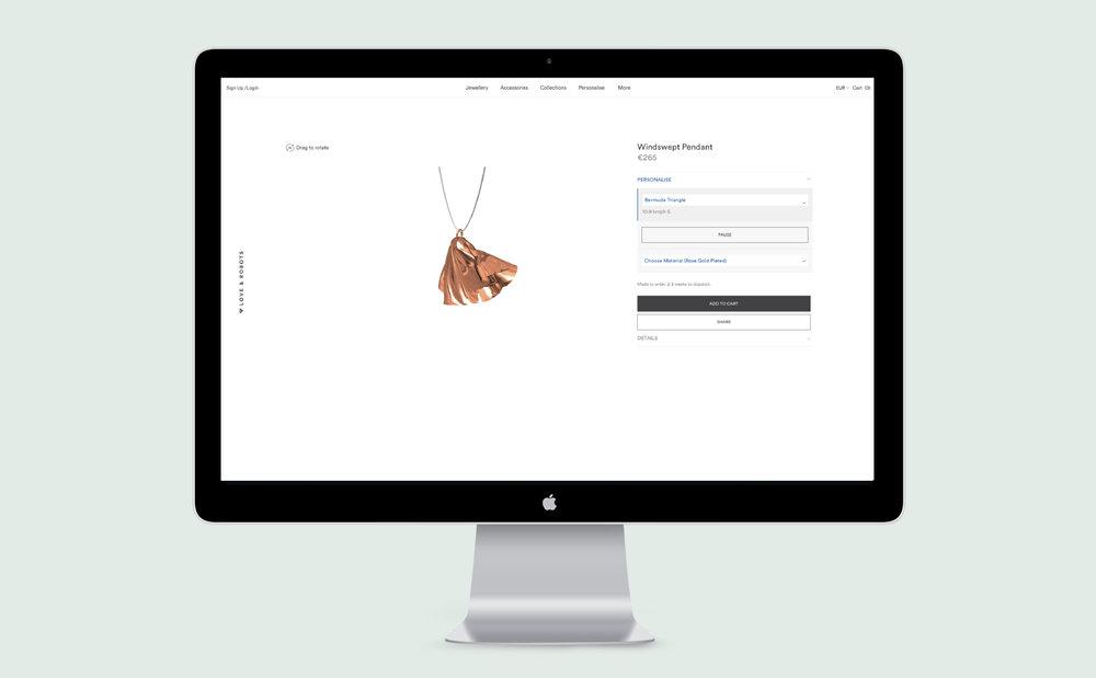 Desktop_Cloth.jpg
