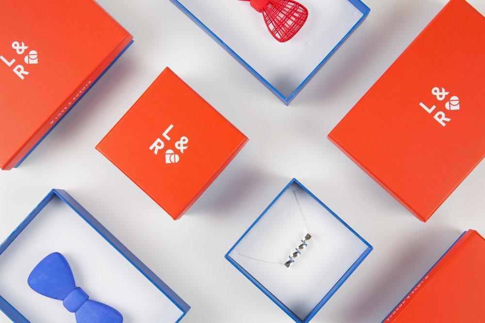 Twist & Packaging.jpg