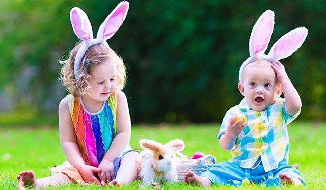 We wish all of our WP families a happy and healthy Easter, Passover and Spring Break! Please note, our office will be closed Sunday April 21st. Our Pediatricians will be on-call and can be reached by calling our office (312.202.0300). Our Northwestern location will be open tomorrow, April 20th from 10am to 2pm. Both our Northwestern and South Loop locations will reopen Monday, April 22nd with regular hours of 8am to 6pm. Have a great holiday weekend! #wpkids