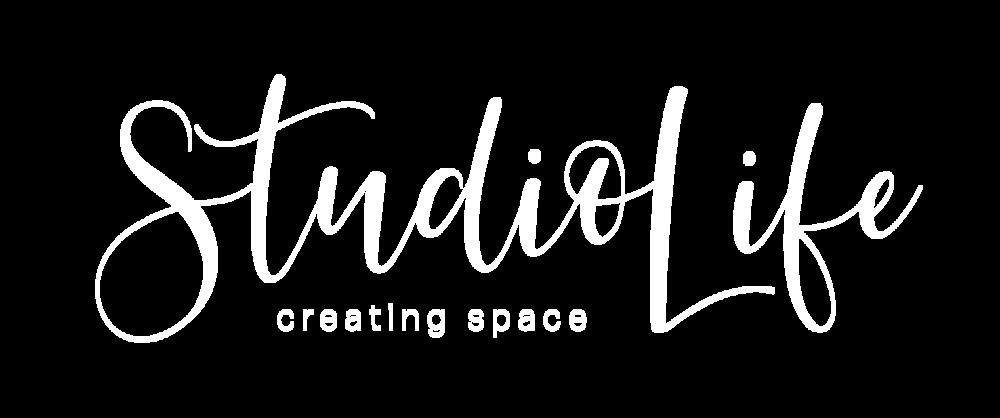 Studio Life Logo-02.png