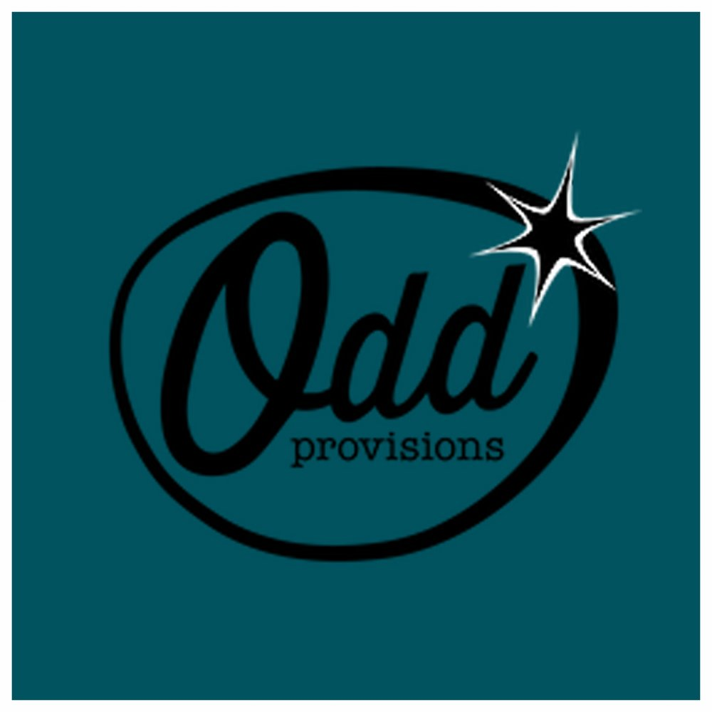 ODD PROVISIONS - 3301 11TH STREET NWWASHINGTON, DC 20010