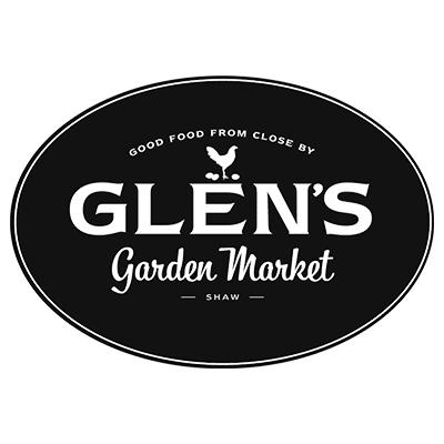 GLEN's GARDEN MARKET - 2001 S STREET NWWASHINGTON, DC 20009
